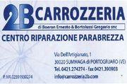 2B Carrozzeria