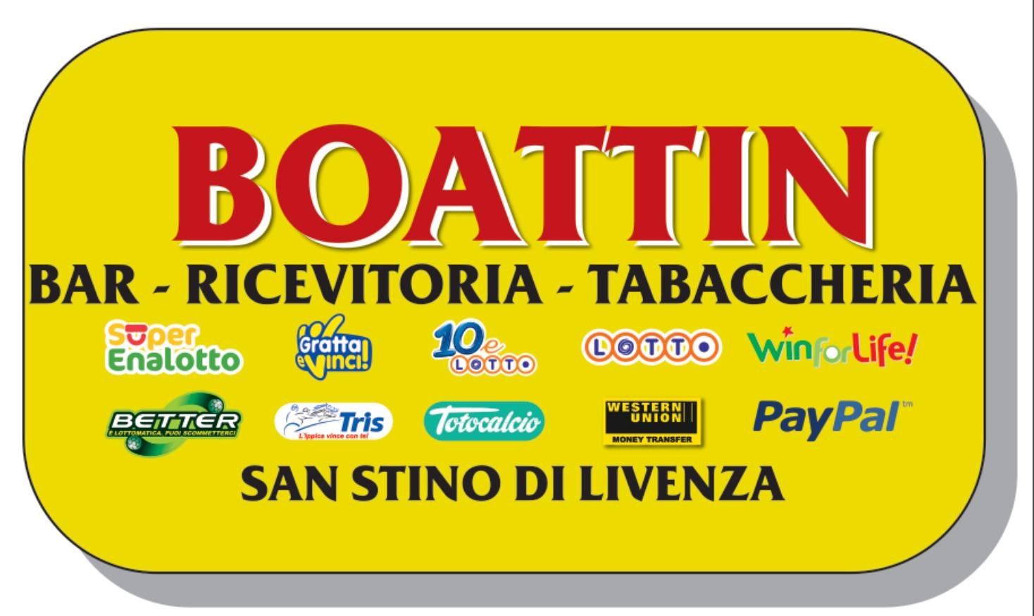 Boattin