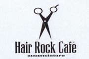 Hair Rock Cafè