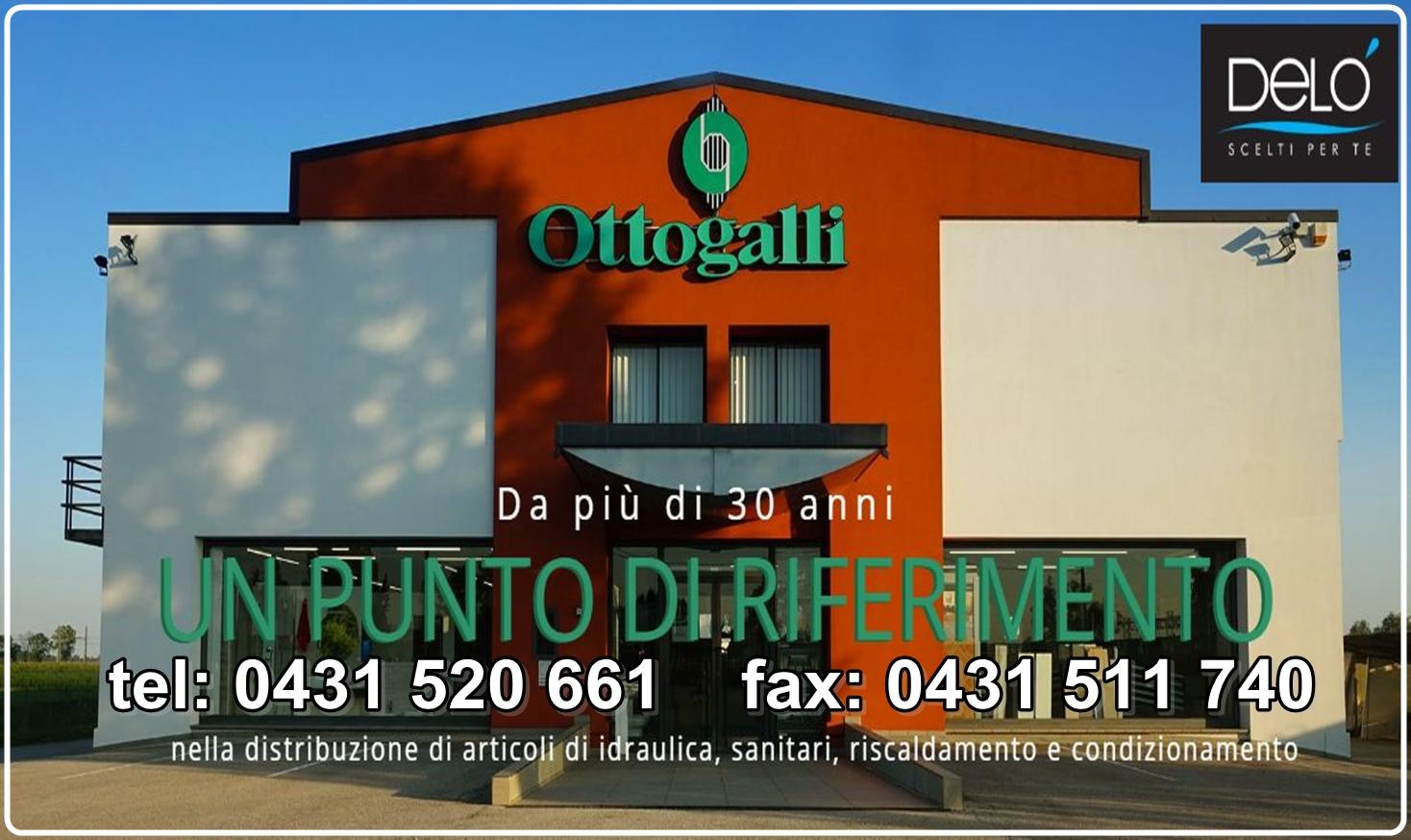 Ottogalli