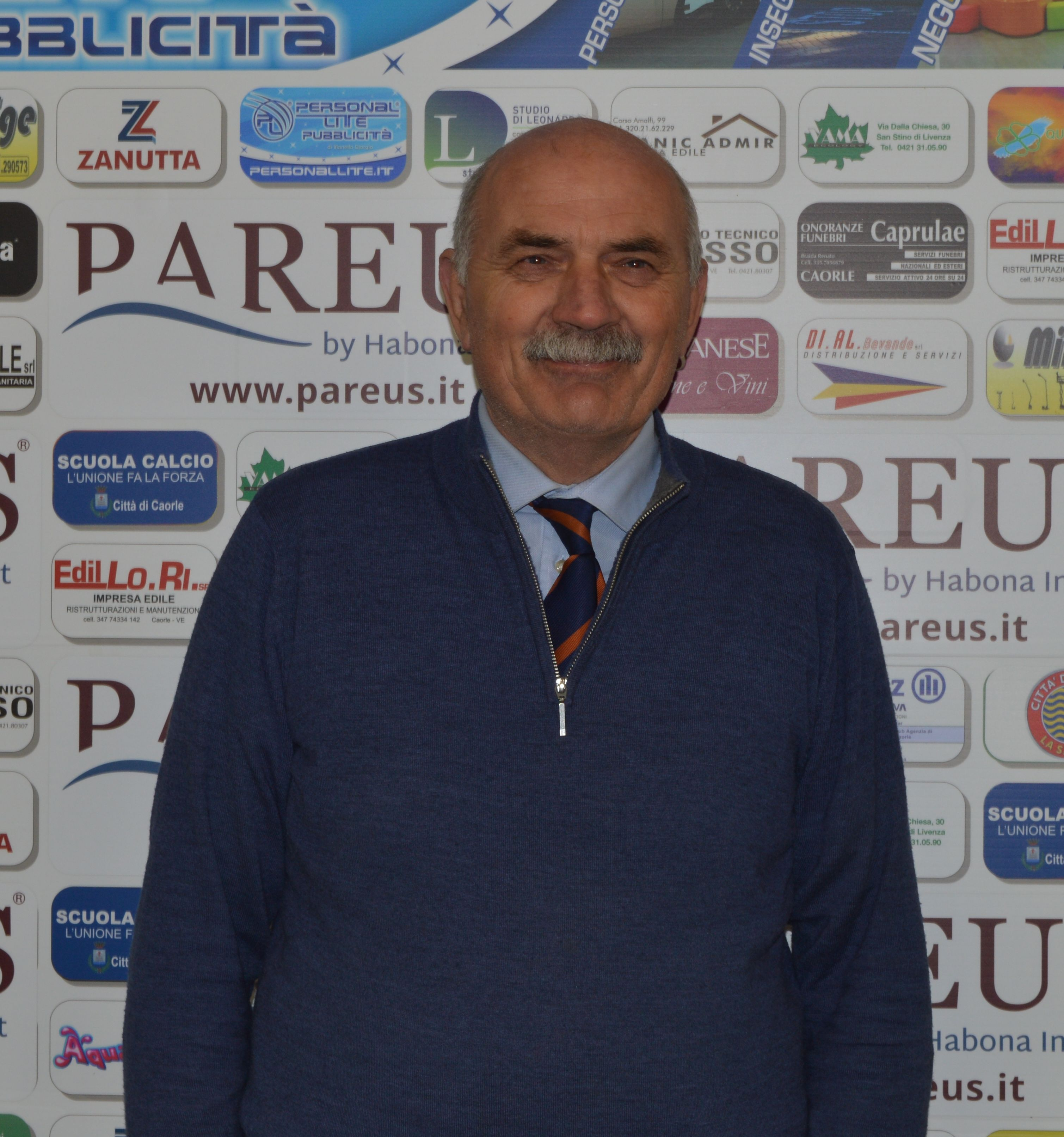 Giorgio Brichese