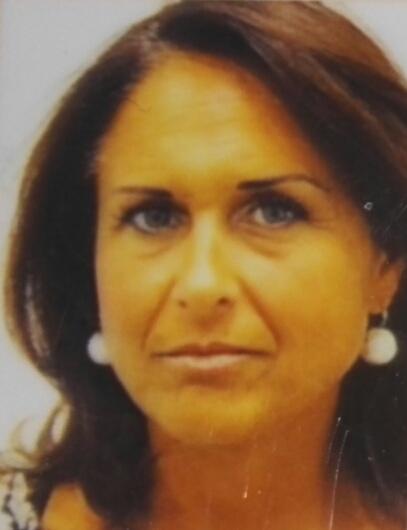 Barbara Doretto