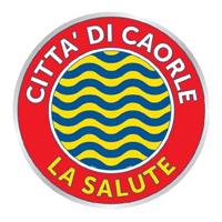 A.S.D. CITTA' DI CAORLE – LA SALUTE