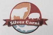 silver carni
