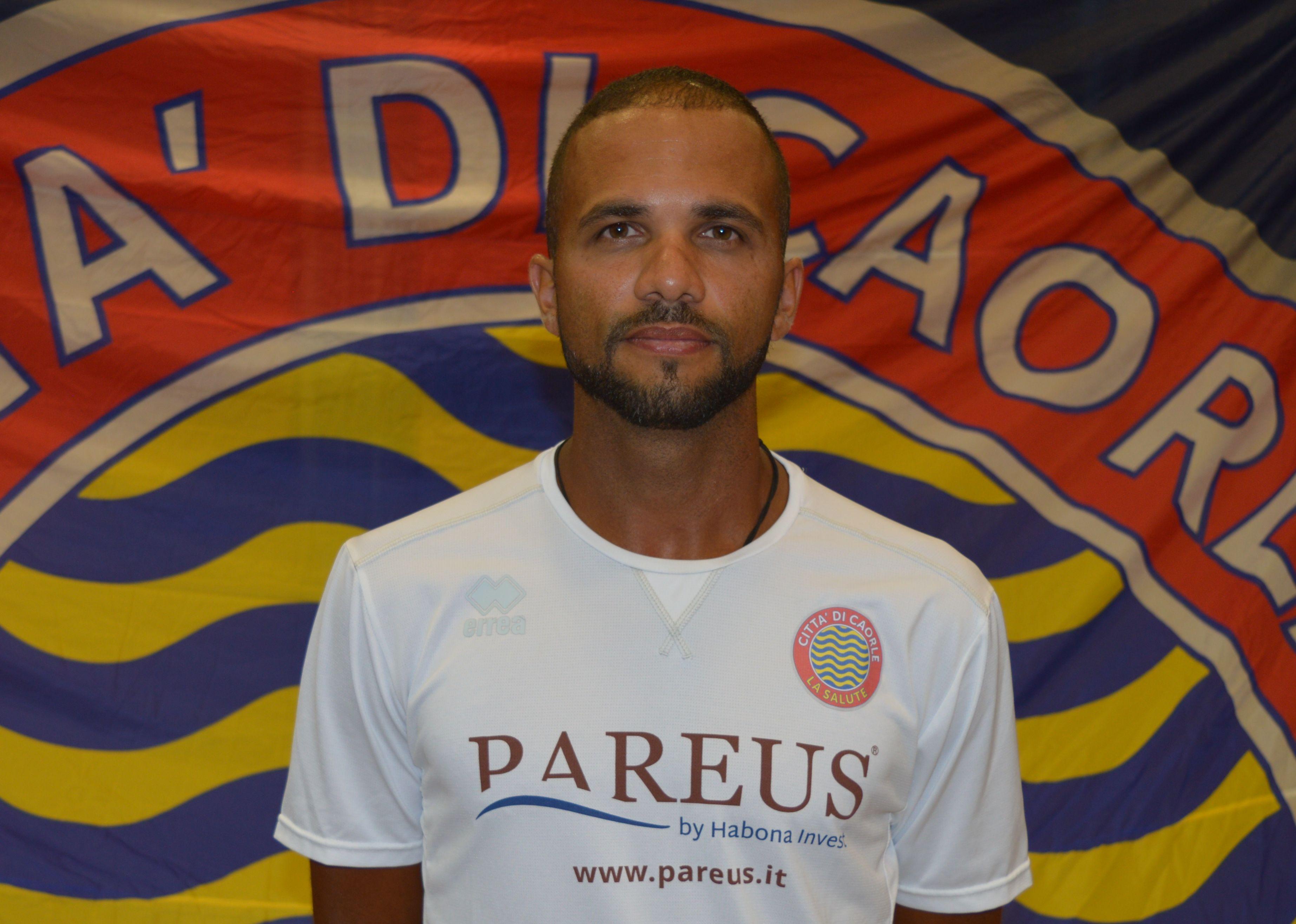 Pedrozo Silva Michel