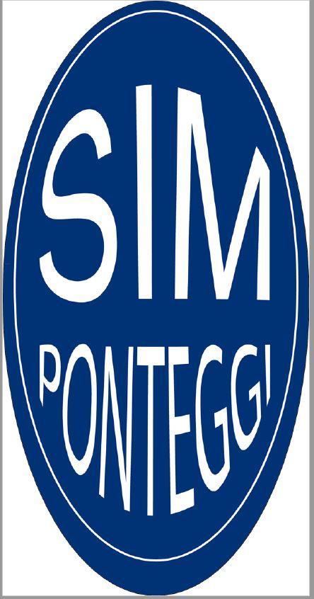 SIM PONTEGGI
